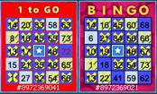 Bingo free play no deposit